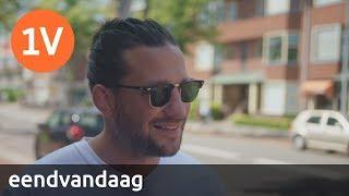 """INTERVIEW   Kraantje Pappie: """"Ik heb nooit de ambitie gehad om muzikant te worden"""""""