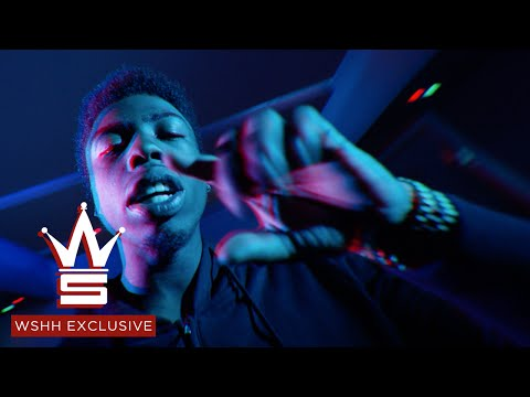 """Loso Loaded """"Madden"""" (WSHH Exclusive - Official Music Video)"""