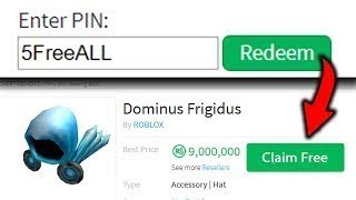 the best FREE avatar on roblox!!! (0 ROBUX!)