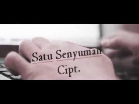 Ardito Wijaya - Satu Senyuman (Official Video Lyric)
