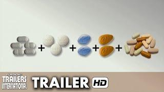 PRESCRIPTION THUGS Official Trailer (2015) HD