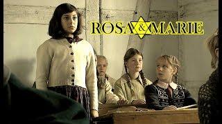 Rosa und Marie (Drama in voller Länge, kompletter Film auf Deutsch, ganzer Film)