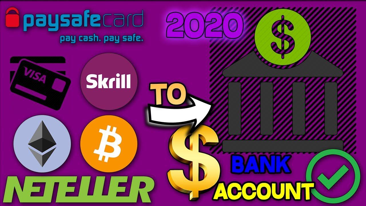 cum să retragi bitcoinii din blockchain)