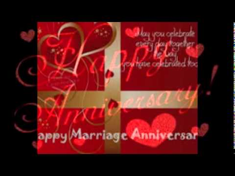 Image of: Pictures Love Quotes Wedding Anniversary Quotes updated Happy Anniversary Quotes Youtube