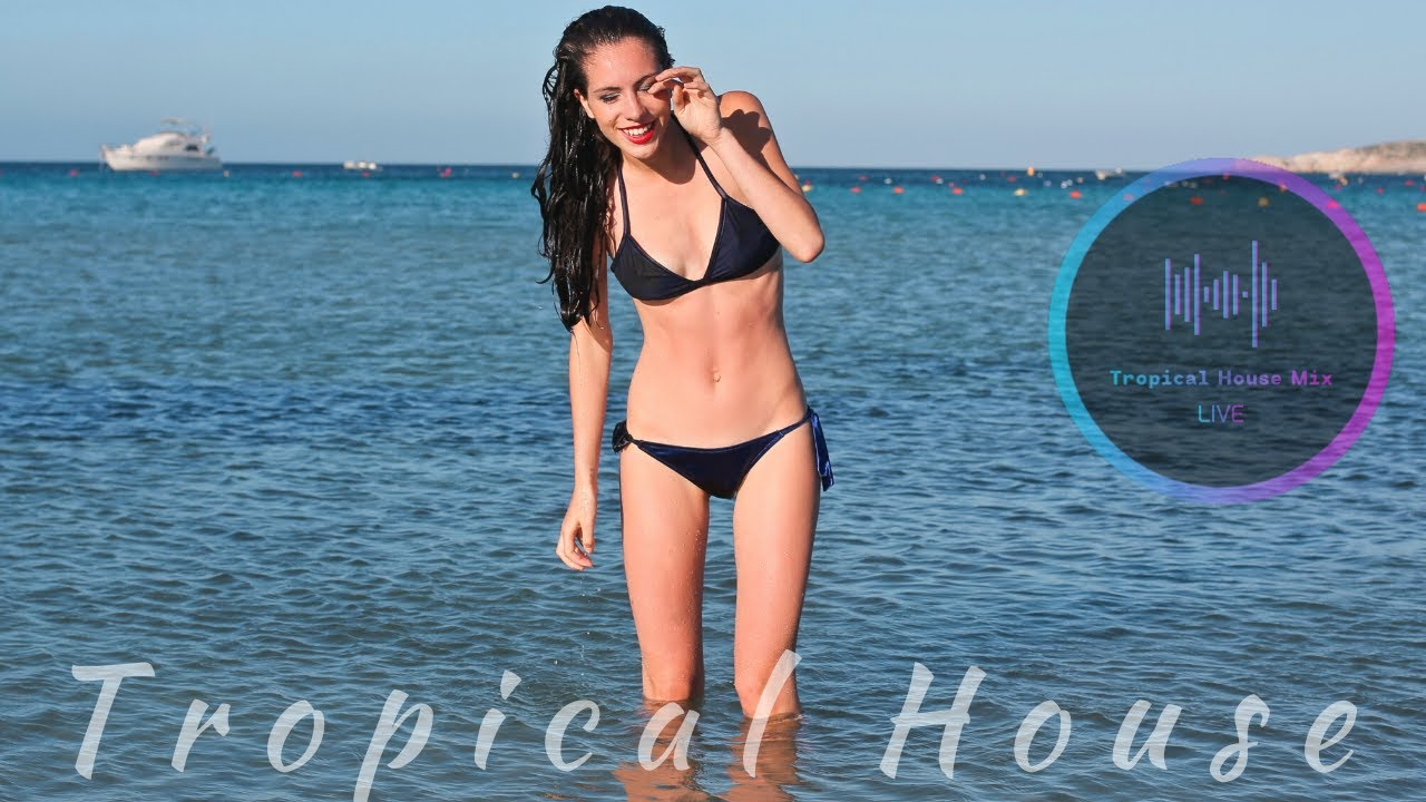 MEGA HITS SUMMER 2020 ? | The Best Of Tropical Deep House Music Mix #9