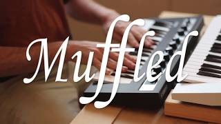 Muffled - Breakfast (Live Session)