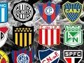Top 10 Mejores hinchadas Sudamericanas