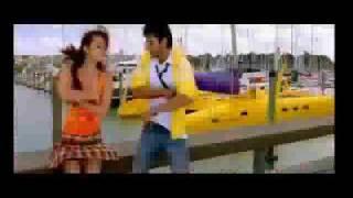 Kal Kissne Dekha Trailer 2 (Aalam Guzarne Ko)