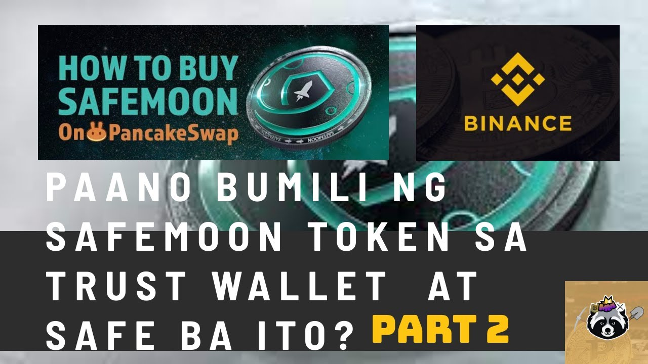 paano mag trade sa bitcoin