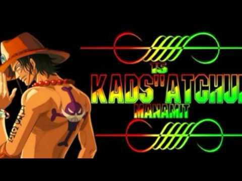 Ragatak Budots KADS DJ Mar XD