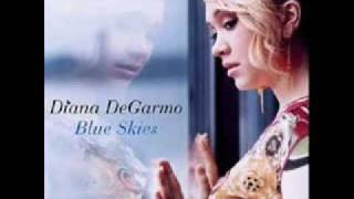 Diana DeGarmo - Don