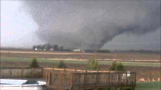 rochelle il tornado 4 9 2015