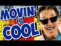 Movin is cool fun movement song for kids brain breaks jack hartmann mp3