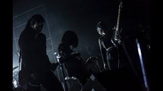 world's end girlfriend feat.青木裕 LIVE / Crystal Chrysalis / from LAST WALTZ IN TOKYO thumbnail