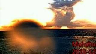 GIANT RED PLANET NIBIRU 2016-DECEMBER