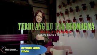 Download lagu Elsa Pitaloka - Terbuang Ku Tak Bermakna