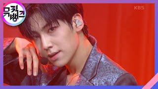 Beautiful Scar - 이은상(Lee Eun Sang) [뮤직뱅크/Music Bank] 2020091…