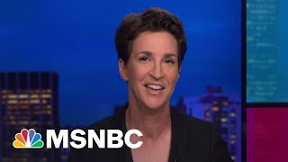 Watch Rachel Maddow Highlights: September 23rd | MSNBC