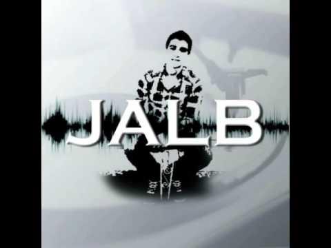 JALB.- Amor de