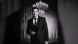 Julian Ovenden On the Street Where You Live