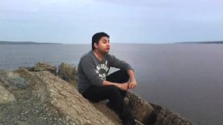 ਸੁਪਨੇ ਪਰਦੇਸਾਂ ਦੇ new Punjabi sad song 2012