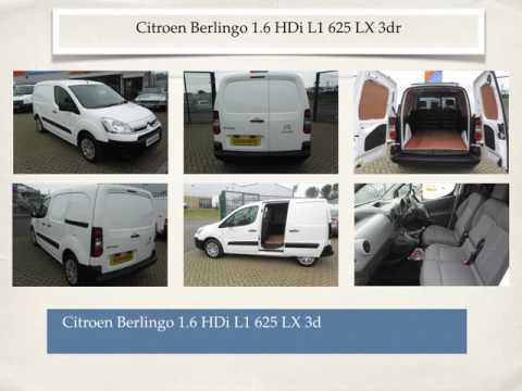 white vans sale scotland