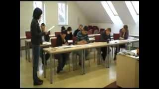 Prezentacja firmy SERAFIN - maszyny budowlane, ogrodowe, rolnicze