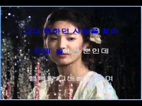 Full house ost w lyrics shalala (full house opening theme) 정지훈.