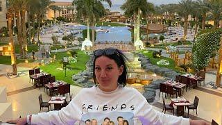 Египет 2021 ЗАСЕЛЕНИЕ Наш номер в отеле Tropitel Sahl Hasheeh 5 БОНУСЫ от отеля Хургада 2021