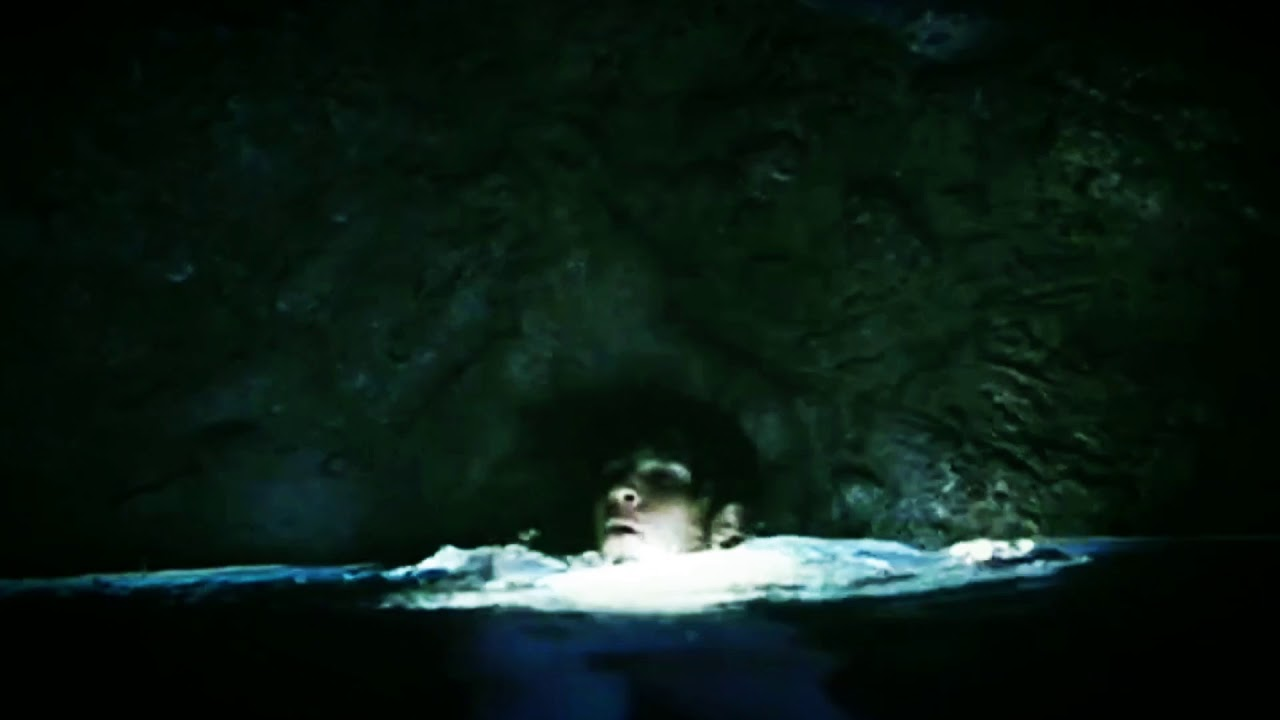 Cave Diving 004