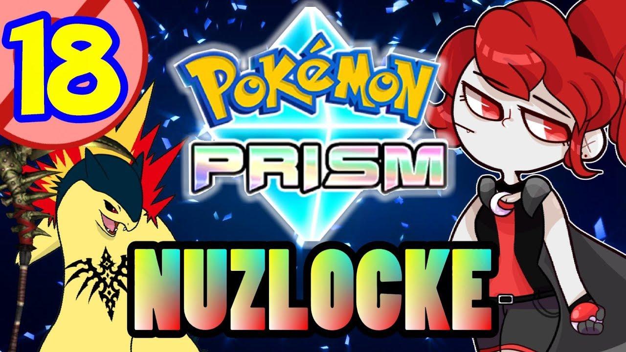 tekking-plays-pokmon-prism-nuzlocke-part-18-post-game