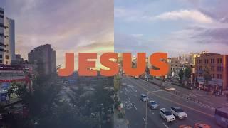HE-STORY WORSHIP 찬양팀 소개 영상 | 그…