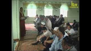 видео Современная свадьба: описание, традиции, сценарий и особенности