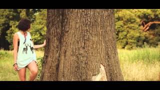 Смотреть клип Wild Culture And Juliet Sikora - In You