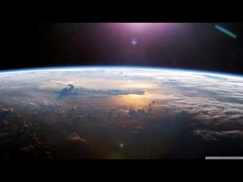 Roger Shah & Signum - Healesville Sanctuary (Roger Shah Remix)