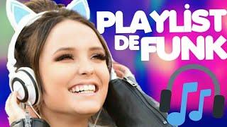Video PLAYLIST DE FUNK Com Larissa Manoela download MP3, 3GP, MP4, WEBM, AVI, FLV September 2018
