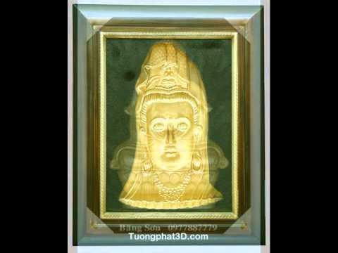 mat day chuyen hinh phat - Tranh phật - Tượng phật 3d - Tuongphat3d.com