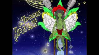 Download Adonis 07. ABCdario [Adonis Prod.] MP3 song and Music Video