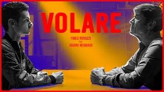 Fabio Rovazzi feat. Gianni Morandi - Volare