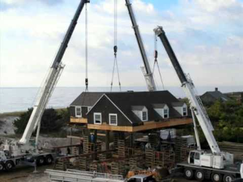 Construction Equipment Rental Long Island Ny