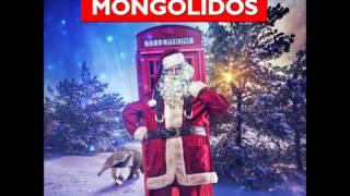 Mongolidos - Jag Önskar Mig En Portabel Telefonkiosk Klädd i Strukturtapet (2013)