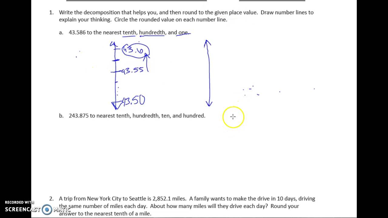 homework essay writing patterns