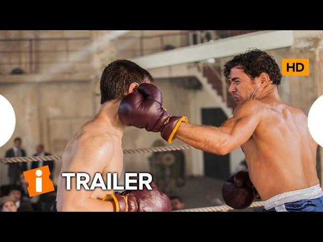 10 Segundos Para Vencer | Trailer Oficial