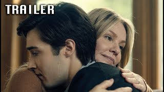 THICKER THAN WATER aka THE TWISTED SON - Trailer (starring Andrea Roth)