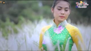 EO LE CUOC TINH NGOC HAN Karaoke full beat