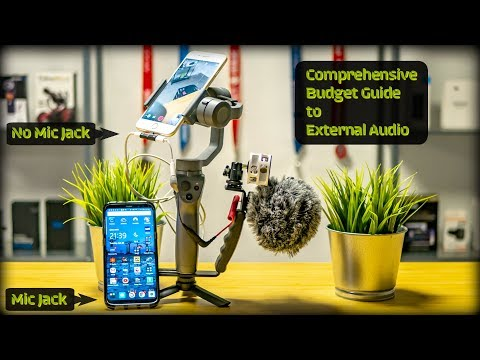external-microphone-and-vlog-tips---dji-osmo-mobile-2-and-phones-with-or-without-a-headphone-jack