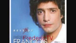 FREDERIC FRANCOIS   ♥♥DES ROSES SOUS LA NEIGE♥♥