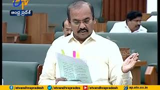 Discussion Held on Ration Card Holders Problem | in Assembly