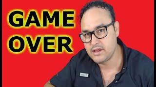 TradingLatino DESENMASCARADO el ESTAFADOR mas grande del Bitcoin en Youtube - Jaime Merino