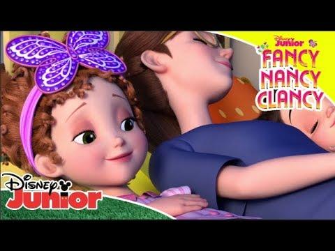 Bunicuțele   Bluey   Disney Junior România from YouTube · Duration:  1 minutes 15 seconds
